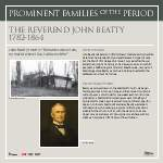 Beatty, John