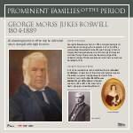 George Boswell