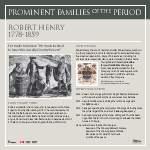 Henry, Robert