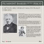 Macdonald, Archibald