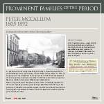 McCallum, Peter