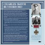 Rutherford, Charles Smith