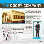 Cooey, Herbert