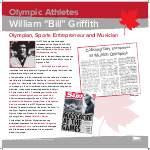 Griffith, William