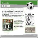 Cobourg Soccer