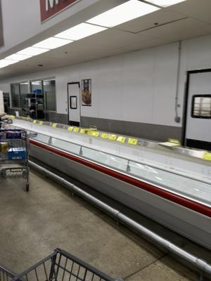 Supermarket-Sams' Club