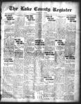 Lake County Register (1922), 17 Dec 1924