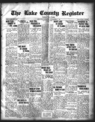 Lake County Register (1922), 31 Dec 1924