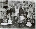 Shiloh Elementary School, Cramahe Township
