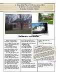 Cramahe Heritage Properties - 11 King Street West Colborne