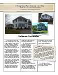 Cramahe Heritage Properties - 19 King Street West Colborne