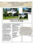 CrCramahe Heritage Properties - 26 King Street West Colborne