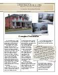 Cramahe Heritage Properties - 4 North Street Colborne