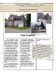 Cramahe Heritage Properties - 7 Victoria Street