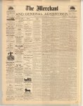 Merchant And General Advertiser (Bowmanville,  ON1869), 11 Apr 1873