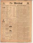 Merchant And General Advertiser (Bowmanville,  ON1869), 13 Jun 1873