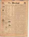 Merchant And General Advertiser (Bowmanville,  ON1869), 12 Sep 1873