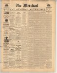 Merchant And General Advertiser (Bowmanville,  ON1869), 26 Sep 1873