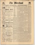 Merchant And General Advertiser (Bowmanville,  ON1869), 21 Aug 1874