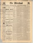 Merchant And General Advertiser (Bowmanville,  ON1869), 18 Sep 1874