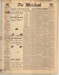 Merchant And General Advertiser (Bowmanville,  ON1869), 12 Mar 1875
