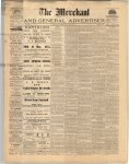 Merchant And General Advertiser (Bowmanville,  ON1869), 23 Jul 1875