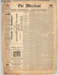 Merchant And General Advertiser (Bowmanville,  ON1869), 15 Sep 1876