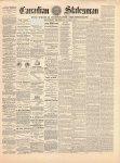 Canadian Statesman (Bowmanville, ON), 7 Jun 1877