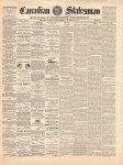 Canadian Statesman (Bowmanville, ON), 21 Jun 1877