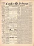 Canadian Statesman (Bowmanville, ON), 6 Jun 1878