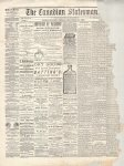 Canadian Statesman (Bowmanville, ON), 31 Dec 1880