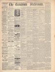 Canadian Statesman (Bowmanville, ON), 23 Jun 1882