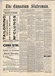 Canadian Statesman (Bowmanville, ON), 4 Jun 1886