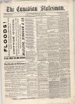 Canadian Statesman (Bowmanville, ON), 2 Mar 1887