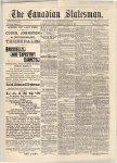 Canadian Statesman (Bowmanville, ON), 23 Nov 1887