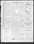 Canadian Statesman (Bowmanville, ON), 31 Dec 1925