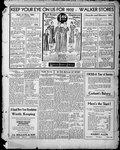 Canadian Statesman (Bowmanville, ON), 7 Jan 1932