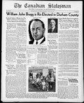 Canadian Statesman (Bowmanville, ON), 21 Jun 1934
