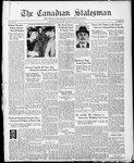 Canadian Statesman (Bowmanville, ON), 28 Jun 1934