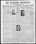 Canadian Statesman (Bowmanville, ON), 7 Mar 1935