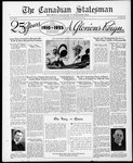 Canadian Statesman (Bowmanville, ON), 2 May 1935