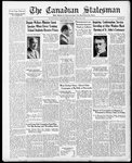Canadian Statesman (Bowmanville, ON), 13 Jun 1935