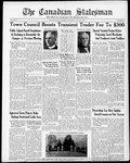 Canadian Statesman (Bowmanville, ON), 20 Jun 1935