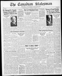Canadian Statesman (Bowmanville, ON), 5 Sep 1935