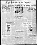 Canadian Statesman (Bowmanville, ON), 19 Sep 1935