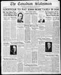 Canadian Statesman (Bowmanville, ON), 5 Dec 1935