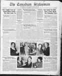Canadian Statesman (Bowmanville, ON), 13 Feb 1936