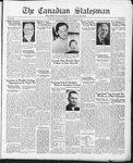 Canadian Statesman (Bowmanville, ON), 20 Feb 1936