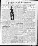 Canadian Statesman (Bowmanville, ON), 5 Mar 1936