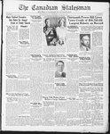 Canadian Statesman (Bowmanville, ON), 19 Mar 1936